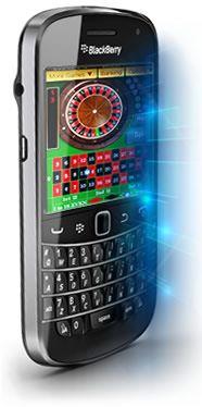 european-roulette_left_blackberry