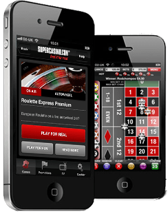 super-casino-roulette-image-mobie